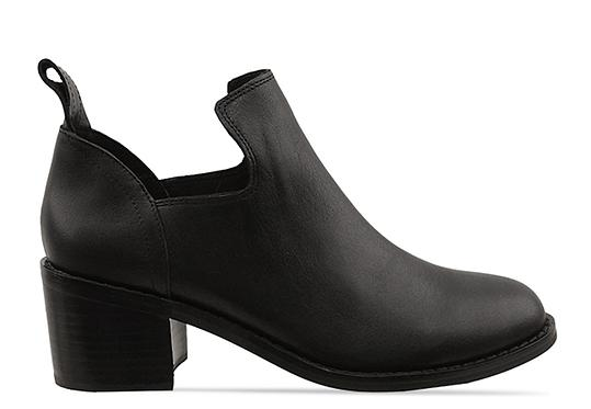 http://www.solestruck.com/senso-tani-black-calf/index.html