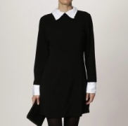 dress-benetton